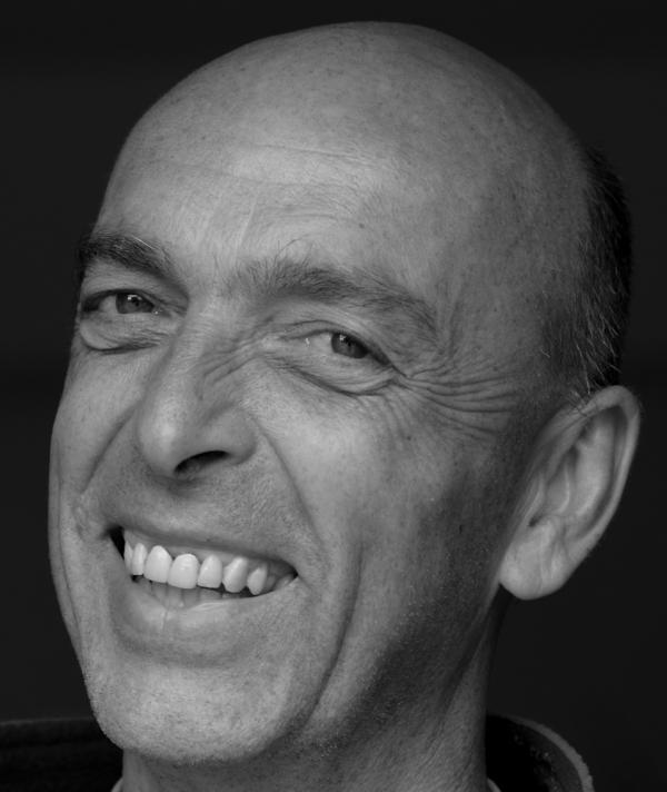 Dr. med. Tilmann Borghardt